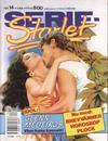 Cover for Seriestarlet (Semic, 1986 series) #14/1988