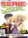 Cover for Seriestarlet (Semic, 1986 series) #1/1989