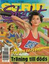 Cover for Seriestarlet (Semic, 1986 series) #19/1990