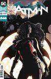 Cover Thumbnail for Batman (2016 series) #40