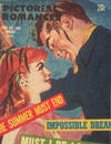 Cover for True Life Love Library (Magazine Management, 1966 ? series) #3225