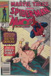 Cover for Marvel Tales (Marvel, 1966 series) #249 [Newsstand]