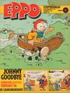 Cover for Eppo (Oberon, 1975 series) #10/1980