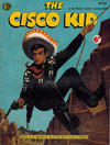 Cover for Cisco Kid (World Distributors, 1952 series) #13