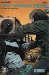Cover for The Walking Dead (Image, 2003 series) #166