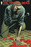 Cover for The Walking Dead (Image, 2003 series) #153