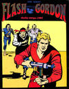 Cover for New Comics Now (Comic Art, 1979 series) #202