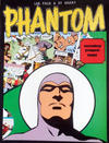 Cover for New Comics Now (Comic Art, 1979 series) #51 - Phantom di Falk e Barry