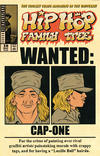 Cover for Hip Hop Family Tree (Fantagraphics, 2015 series) #10