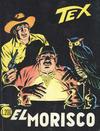 Cover for Tex Gigante (Sergio Bonelli Editore, 1958 series) #101