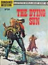 Cover for Sundance Western (World Distributors, 1970 series) #84