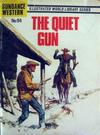 Cover for Sundance Western (World Distributors, 1970 series) #94