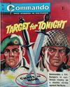Cover for Commando (D.C. Thomson, 1961 series) #57