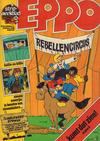 Cover for Eppo (Oberon, 1975 series) #16/1976