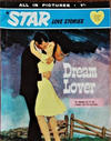 Cover for Star Love Stories (D.C. Thomson, 1965 series) #102