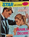 Cover for Star Love Stories (D.C. Thomson, 1965 series) #103