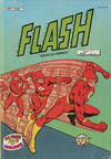Cover for Flash (Arédit-Artima, 1983 series) #1
