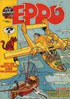 Cover for Eppo (Oberon, 1975 series) #40/1977