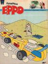 Cover for Eppo (Oberon, 1975 series) #45/1980
