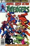 Cover for Marvel Super Action (Marvel, 1977 series) #16 [Newsstand]