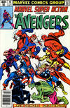 Cover Thumbnail for Marvel Super Action (1977 series) #16 [Newsstand]