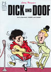 Cover for Dick und Doof (BSV - Williams, 1965 series) #40