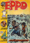 Cover for Eppo (Oberon, 1975 series) #12/1977