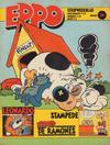 Cover for Eppo (Oberon, 1975 series) #24/1980
