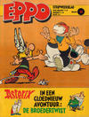 Cover for Eppo (Oberon, 1975 series) #13/1980