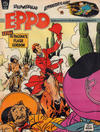 Cover for Eppo (Oberon, 1975 series) #47/1980