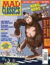 Cover for Mad Classics (EC, 2005 series) #4