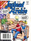 Cover Thumbnail for Jughead with Archie Digest (1974 series) #193 [Newsstand]