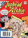 Cover Thumbnail for Jughead with Archie Digest (1974 series) #188 [Newsstand]