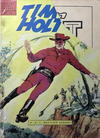 Cover for Picture Story Pocket Western (World Distributors, 1958 series) #24