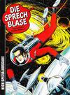 Cover for Die Sprechblase (Norbert Hethke Verlag, 1978 series) #160