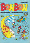 Cover for Bonbon (Bastei Verlag, 1973 series) #114