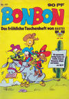 Cover for Bonbon (Bastei Verlag, 1973 series) #101
