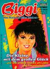 Cover for Biggi (Bastei Verlag, 1983 series) #25