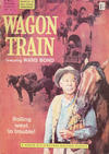Cover for Western Classic (World Distributors, 1950 ? series) #12