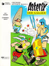 Cover for Asterix (Egmont Ehapa, 1968 series) #1 - Asterix der Gallier [5,60 DEM]