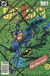 Cover for Batman (DC, 1940 series) #367 [Canadian]