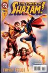 Cover for The Power of SHAZAM! (DC, 1995 series) #13
