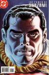 Cover for The Power of SHAZAM! (DC, 1995 series) #33