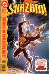 Cover for The Power of SHAZAM! (DC, 1995 series) #42