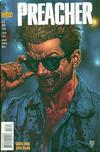 Cover for Preacher (DC, 1995 series) #3