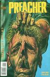 Cover for Preacher (DC, 1995 series) #5