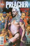 Cover for Preacher (DC, 1995 series) #15