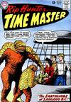 Cover for Rip Hunter... Time Master (DC, 1961 series) #15