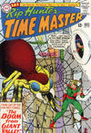 Cover for Rip Hunter... Time Master (DC, 1961 series) #29
