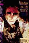 Cover for Sandman Mystery Theatre (DC, 1993 series) #8